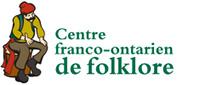 Le Centre franco-ontarien de folklore