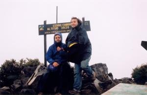 CostaRica-Cerro-Sommet