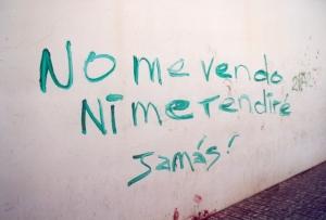 Nicaragua-NomeVendo